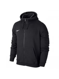 New Nike SS Park Tee and Dry Academy 18 Polo in stock now, plus more! Zip Pay, Laybuy and Afterpay available. Nike Sweatshirts, Hooded Sweatshirts, Nike Hoodie, Nike Jacket, Sweat Shirt, Kinds Of Clothes, Nike Fashion, Full Zip Hoodie, Hooded Jacket