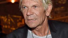 News über den Gesundheitszustand von Matthias Reim ... Klick: Bilder seines Lebens!