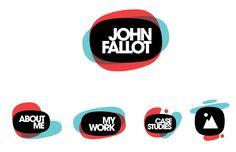 US logo Logo Design, Graphic Design, Design Inspiration, Logos, Visual Identity, Logo, Visual Communication