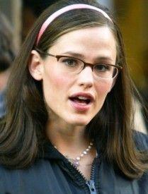 Celebrity Glasses on Pinterest Usher Raymond, Holly ...