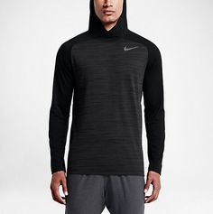 Hands-down best go-to workout outfits from Nike. Great looking gym and training outfits that give you breathability, flexibility, and help wick away. Womens Workout Outfits, Nike Outfits, Gym Style, Comfortable Fashion, Workout Wear, Nike Dri Fit, Mens Fitness, Fun Workouts, Sportswear