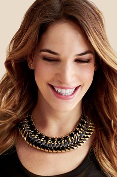tempest necklace stella and dot http://www.stelladot.com/ts/ygsq5