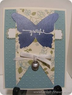 http://cardsbyshawnie.blogspot.com/2013/03/grateful-fab-friday-butterfly.html