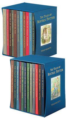 Books on sale | Membership offers | The Folio Society    Lindsey Pamlanye via Hunter Huss onto nerdy book stuff