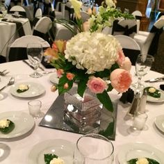 Weddings and events  Flowers by #willowsbywehr  Florist columbiana ohio  330.482.2223  Youngstown area deliveries daily