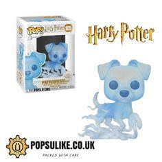 For All Harry Potter Merchandise Harry Potter Socks, Harry Potter Pop, Custom Funko Pop, Funko Pop Vinyl, Funko Pop Dolls, Hogwarts, Funk Pop, Ouat, Disney Pop