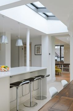 Property expert Phil Spencer's advice for hiring and working with builders and tradesmen in your home to get the best results.