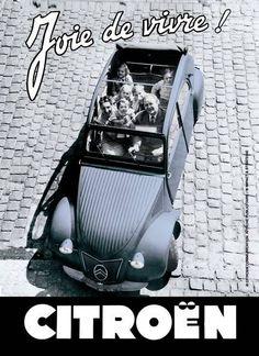 www.vintageroadtrips.com