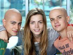 Braccialetti Rossi, la malattia vista dai giovani