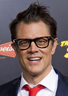 7b3809324aa3 Épinglé par Brooke Ferguson sur Johnny Knoxville x
