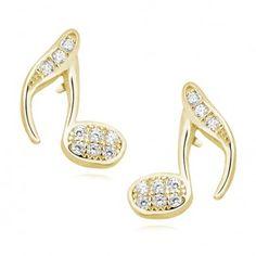 Czyste srebro jest bardzo miękkim materiałem do produkcji biżuterii i jest stopowe z miedzią, aby było mocne do odlewania biżuterii. Istnieją stopy, które mogą zastąpić miedź w srebro, a to poprawi właściwości podstawowego stopu srebra. #biżuteriaSrebrna Heart Ring, Rings, Jewelry, Fashion, Jewlery, Moda, Jewels, La Mode, Ring