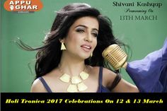 https://goeventz.com/event/appu-ghar-holi-celebration-holi-tronica/41966