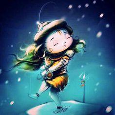 New baby cartoon god Ideas Lord Shiva Pics, Lord Shiva Hd Images, Lord Shiva Family, Krishna Images, Mahakal Shiva, Shiva Art, Hindu Art, Baby Ganesha, Baby Krishna