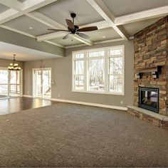 find this pin and more on living room family rooms - Carpet Colors For Living Room
