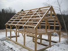 best blueprint for shares cabin