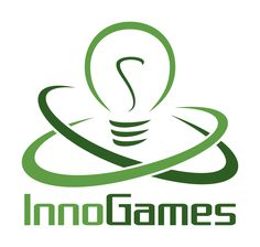 InnoGames GmbH looking for Senior Software Developer (Java/ Backend) - New Game  #jobs #hiring #retweet #java
