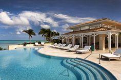 The Hyatt Ziva Rose Hall Jamaica http://tropicaltravel.net/vacation_packages/d/honeymoon/jamaica/vacation/7918/ #vacation #honeymoon #wedding