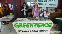 Ottawa's Seedy Saturday: Growing a Greener World Group Work, Set Sail, Save The Planet, Ottawa, Fishing Boats, Small Groups, Sailing, Environment, Canada
