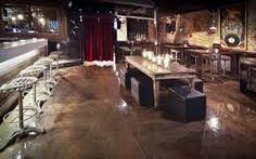 Seamstress Restaurant & Bar Melbourne VIC, Australia - Google-Suche