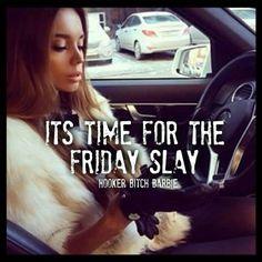 . Friday Meme, Luxury Life, Put On, Gloves, Barbie, Leather, Wealth, Luxury Living, Friday Memes