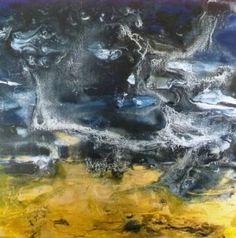 Unsettled http://artdiscoveredonline.co.uk/art-gallery/unsettled/