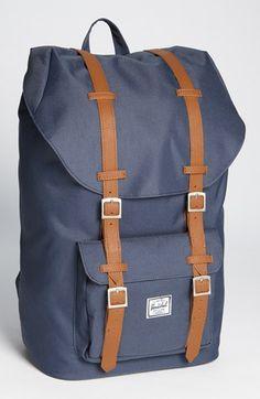 Herschel Supply Co. 'Little America' Backpack | Nordstrom $90