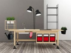 1308 best furniture images carpentry woodworking product design