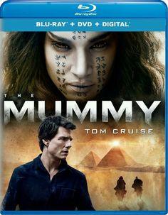 film nour 3ini dvd