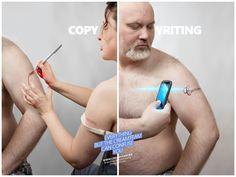 Corporate Design & Photography, self promo series 2015, Creamteam Branding & Advertising Design Studio, www.creamteam.biz, creamteam.pl