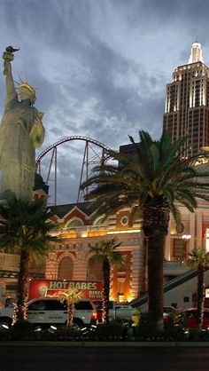 Las Vegas, Nevada, USA. | See More Pictures | #SeeMorePictures