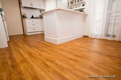 vinyl flooring that looks like wood | Click on an image to enlarge it