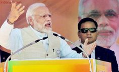 Uttarakhand polls 2017: Will not rest till those who looted country are made to pay back, says PM Modi