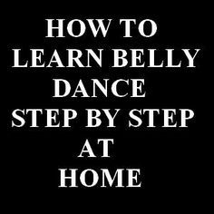 It's about an online course regarding Belly Dancing that is for beginners who want to know how to belly dance in a step by step way to dance like Shakira!!!!!