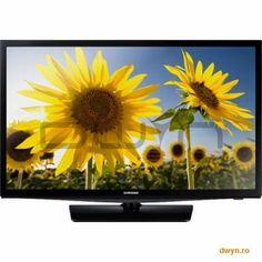Abt has special shipping on the Samsung Black LED HDTV - Buy from an authorized internet retailer and get free technical support for life. Tv Samsung, Samsung Smart Tv, Black Friday, Cheap Tvs, Led Televisions, Internet Music, Digital Cable, Hd Led