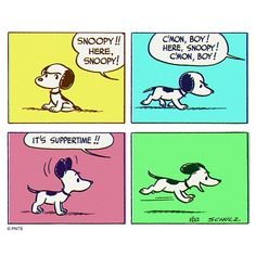 Snoopy is both me and my old dog Marley Peanuts Cartoon, Peanuts Snoopy, Peanuts Comics, Comic Art, Comic Books, Snoopy Comics, Some Things Never Change, Snoopy Love, Charlie Brown Peanuts