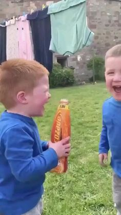 Funny Baby Memes, Funny Video Memes, Crazy Funny Memes, Funny Relatable Memes, Stupid Funny, Hilarious, Funny Kid Humor, Funny Kids Quotes, Kid Jokes