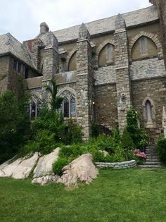 Gloucester Photos - Featured Images of Gloucester, Cape Ann Hammond Castle, Gloucester, North Shore, Massachusetts, Trip Advisor, Boston, Cape, Mansions, Photo And Video