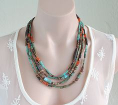 https://www.etsy.com/ca/listing/232963113/long-necklace-turquoise-carnelian-agate?ref=shop_home_active_5
