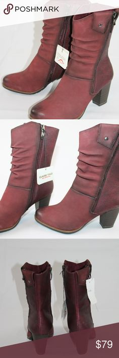 52 Best Shoe boots images | Shoe boots, Boots, Me too shoes