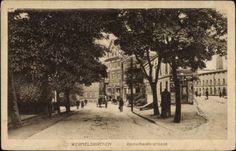 Ak-Wermelskirchen-im-Bergischen-Land-Remscheiderstrasse-10000535
