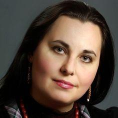 Liudmyla Monastyrska sings Verdi's Requiem with Cleveland Orchestra.     #Choir #singing #Requiem #Mass #Verdi