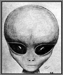 """Aliens (Extra Terrestrials) """"The Earth is a farm."""" -Charles Fort Aliens are very real in the Atomic D. Grey Alien, Alien Alien, Aleister Crowley, Space Aliens, Ancient Aliens, Black Art, Egyptian, Mystery, Religion"""