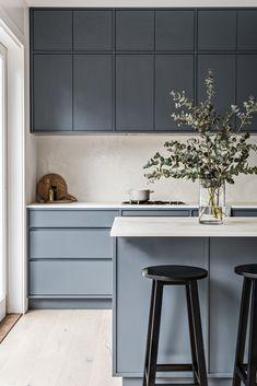 Home Decor Kitchen .Home Decor Kitchen Interior Simple, Interior Desing, Interior Decorating, Diy Decorating, Interior Lighting, Interior Ideas, Interior Inspiration, Design Inspiration, Design Ideas