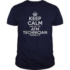 (Top 10 Tshirt) Awesome Tee For Atm Technician [Tshirt design] Hoodies, Funny Tee Shirts