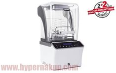 Stolný mixér G21 Blender Experience White 1500 W Thing 1, Mixer, Smoothie, Ale, Ale Beer, Smoothies, Stand Mixer, Ales, Beer