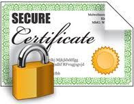 SSL Certificates Necessity for Educational Websites, Colleges and Universities