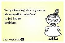 Stylowa kolekcja inspiracji z kategorii Humor Scary Funny, Weekend Humor, Little My, Motto, Proverbs, Sarcasm, Life Lessons, Motivational Quotes, Life Quotes