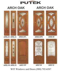 Titan Security Doors Southern California