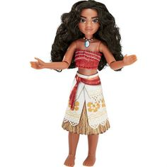 Disney Cosplay Women Orange Women Disney Moana Cosplay Costume - L - The best cheap hot high quality Storybook Costumes features: Tassels, Tribal Print, Tribal, TV Moana Disney, Disney Princess, Moana Cosplay, Disney Cosplay, Liverpool, Hula Skirt, Disney Dolls, Character Costumes, Character Art