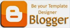 Indiabloggerbuzz  How to Customize blogger default template Step by Step tutorial